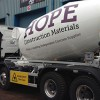 Portfolio :: Cement Mixers