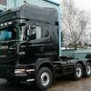 Portfolio :: Tractor Units & Truck Cabs
