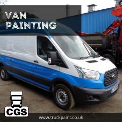 Van Painting; ?>